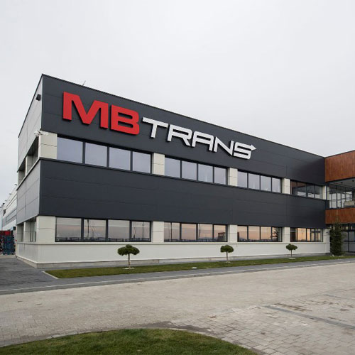 mb-trans eurodom