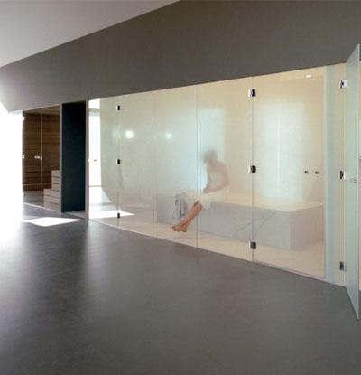 saune i turska kupatila eurodom