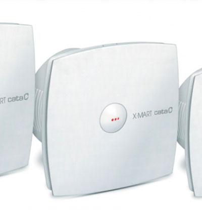 ventilatori-za-kupatila-eurodom