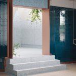 Vogue keramicke plocice Dekorami- 3