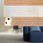 keramicke plocice Brac by Nathalie Du Pasquier-3